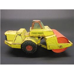 "Ny-Lint Turbo Power Roller- 16.5""L X 7""W X 8""H"