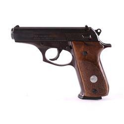 Bersa Model 85 .380 ACP Pistol