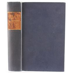 Kit Carson's Life and Adventures by Dewitt Peters