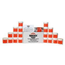 TANNERITE PRO PACK 20 20-1/2LB TRGTS