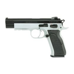 EAA WIT MATCH TT 9MM 17RD 4.75""