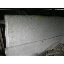 6+ SHEETS (CEMENT)