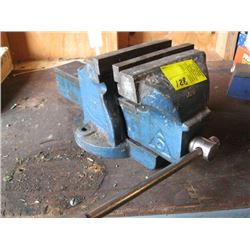 """6"""" BENCH VICE"""