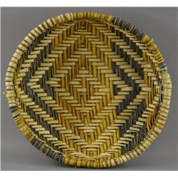 HOPI INDIAN  BASKET