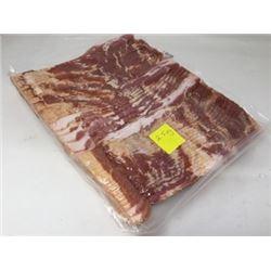 Carver's Choice Buffet Bacon (2.5kg)