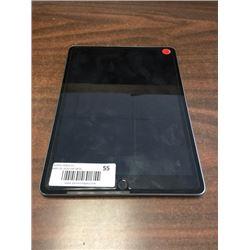 iPad 6th Gen - Model: A1893
