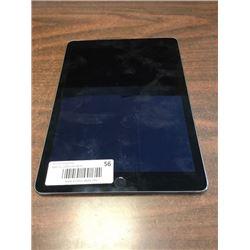iPad Air 2 - Model: A1566