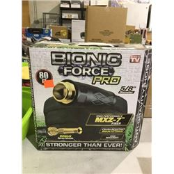 Bionic Force Pro 80' Hose