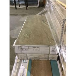 Centura Tile Floor Tiles (300 x 600mm) 8 Tiles/Box