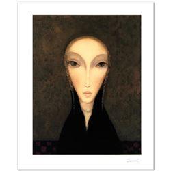 Mirage by Smirnov (1953-2006)