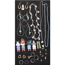 Native American Jewelry Plus