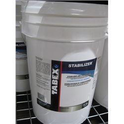 TABEX STABILIZER 20 KG