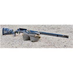 Arrowhead Rifles .45 Cal. Appollo Muzzleloader