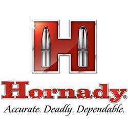 HORNADY: $525 CERTIFICATE For One Case of Hornady .375 H&H Ammo
