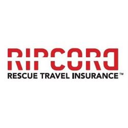 RIPCORD: 1-Year Family Evacuation Program, Medical and Security