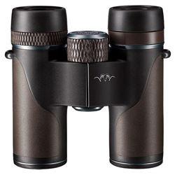 1 SHOT GEAR: Blaser Primus Universal Genius 8x30 Binocular