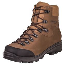 KENETREK BOOTS: $365 CERTIFICATE For Men's Kenetrek Safari Boots