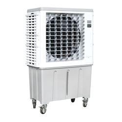 CAJUN KOOLING: Outdoor CK4500-S Cooling Fan