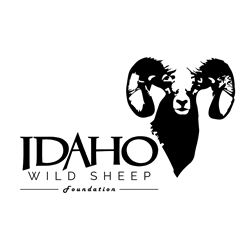 LIFETIME MEMBERSHIP WITH IDAHO WSF