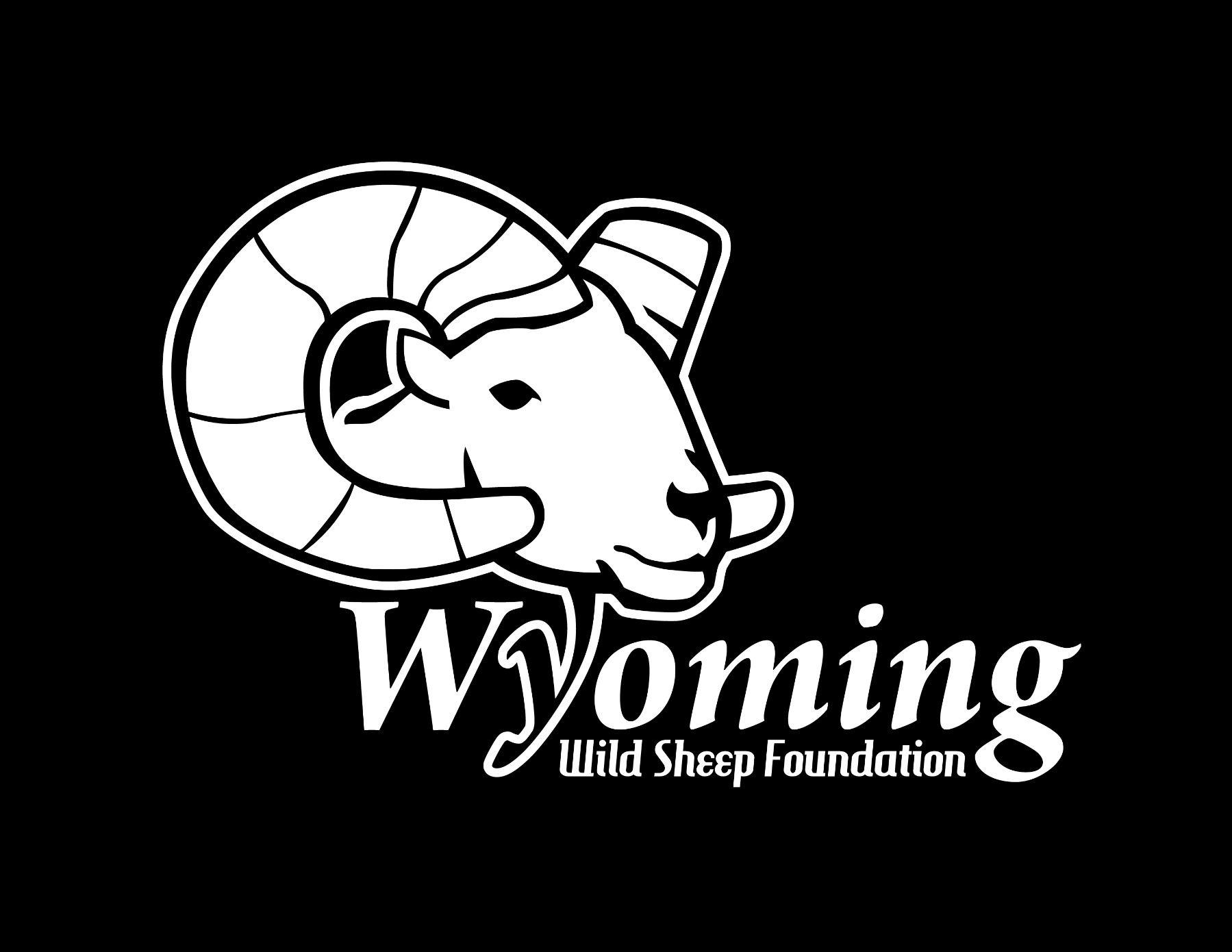 LIFETIME MEMBERSHIP TO WYOMING WSF