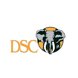 LIFETIME MEMBERSHIP TO DALLAS SAFARI CLUB ACCOMPANIED WITH DSC MERCHANDISE