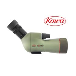 TSN-553 KOWA SPOTTING SCOPE