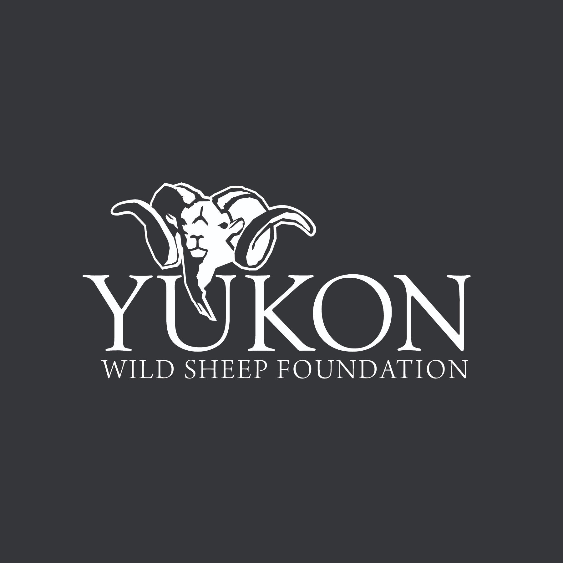 YUKON WSF LIFETIME MEMBERSHIP