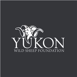 YUKON WSF LIFETIME MEMBERSHIP