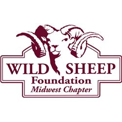 WSF MIDWEST CHAPTER LIFETIME MEMBERSHIP