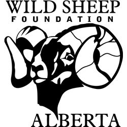 WSF ALBERTA CHAPTER LIFETIME MEMBERSHIP