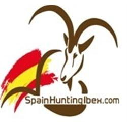 6-DAY BECEITE IBEX HUNT & PYRENEAN CHAMOIS FOR 1 OR 2 HUNTERS
