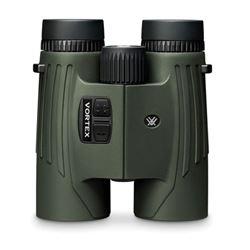 WED-01 Vortex Fury 5000 10 x 42 RangefinderBinoculars