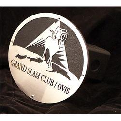 WED-22 Grand Slam Club/Ovis Auto Accessories