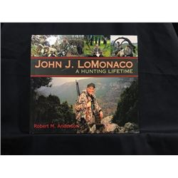 WED-33 John LoMonaco Two-Volume Set
