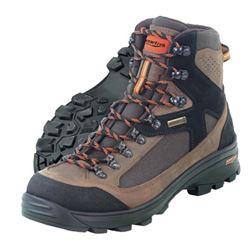 TH-31 Kenetrek Corrie 3.2 Hiker Boots