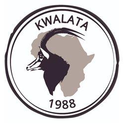 KWALATA SAFARIS: 10 Day South African Safari for 1 Hunter