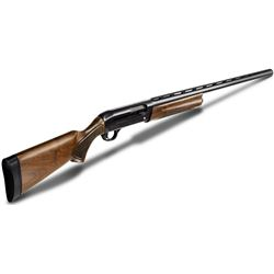 REMINGTON: V3 12G Field Sport Shotgun