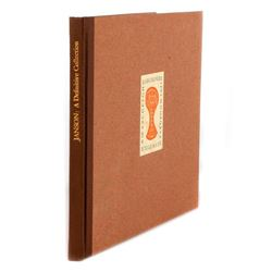 Janson: A Definitive Collection (1954)