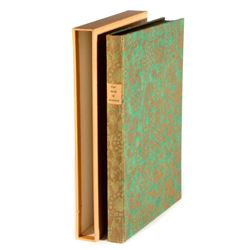 The Book of Genesis (1970)