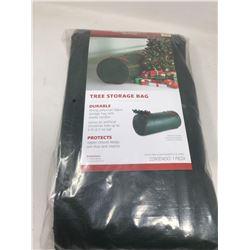 Real Simple Tree Storage Bag