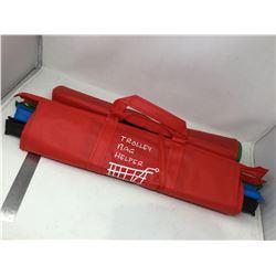 Trolley Bag Helper