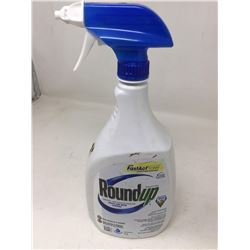 Roundup Spray 1L