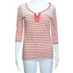 21 Jump Street – Molly's (Brie Larson) Shirt – VII51