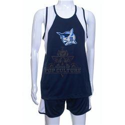 21 Jump Street – Schmidt's (Jonah Hill) Outfit – VII56