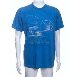 21 Jump Street – Schmidt's (Jonah Hill) Shirt – VII61