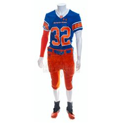 22 Jump Street – Rooster's Football Uniform – VII982