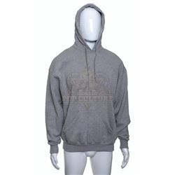 Ali - Muhammad Ali's (Will Smith) Hoodie – A20