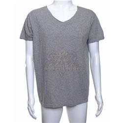Ali - Muhammad Ali's (Will Smith) Shirt – A10