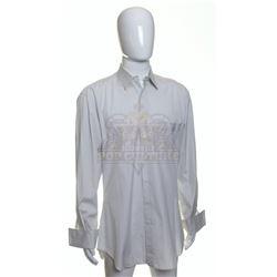 Ali - Muhammad Ali's (Will Smith) Shirt – A25