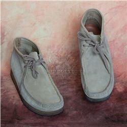 Breaking Bad (TV) – Walter White's (Bryan Cranston) Shoes– VII24